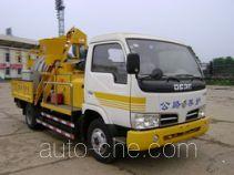 湘路牌XTG5073TYH型路面养护车