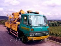 Xianglu XTG5080TYH pavement maintenance truck