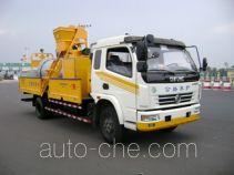 湘路牌XTG5081TYH型路面养护车