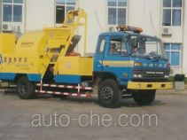 Xianglu XTG5100TYH pavement maintenance truck