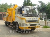 Xianglu XTG5121TYH pavement maintenance truck