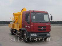 湘路牌XTG5122TYH型路面养护车