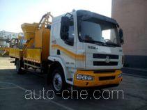 Xianglu XTG5123TYH машина для ремонта и содержания дорожной одежды