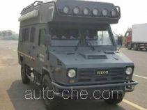 Xingtong XTP5060XLJ автодом