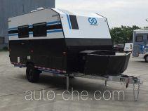 Xingtong XTP9020XLJ дом-прицеп (караван-трейлер)