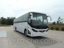 Xiwo XW6110AC bus