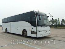 西沃牌XW6122DA型客车