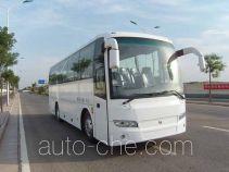 西沃牌XW6900A2型客车