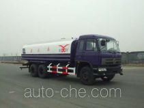 Yuxin XX5230GSS поливальная машина (автоцистерна водовоз)