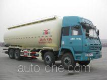 Yuxin XX5308GFL bulk powder tank truck