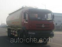 Yuxin XX5310GFLA1 bulk powder tank truck