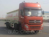 Yuxin XX5311GFLA1 bulk powder tank truck