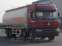 Yuxin XX5312GFLA2 bulk powder tank truck