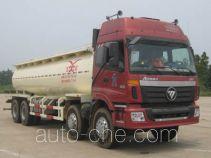 Yuxin XX5313GXHA2 pneumatic discharging bulk cement truck
