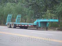 Yuxin XX9250TDP низкорамный трал