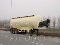 Yuxin XX9400GSN bulk cement trailer