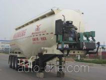 Yuxin XX9402GFL bulk powder trailer
