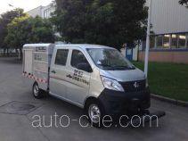 XGMA XXG5022GPS поливальная машина для полива или опрыскивания растений