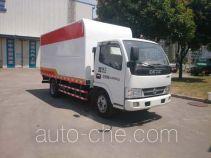 XGMA XXG5040TWC sewage treatment vehicle