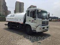 XGMA XXG5162GQX street sprinkler truck