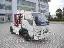 Xianxing XXP5070JCC автомобильный вилочный погрузчик