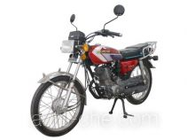 Shineray XY125-10B motorcycle