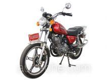 Shineray XY125-15A motorcycle