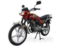 Shineray XY150-12D motorcycle