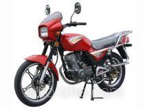 Shineray XY125-14D motorcycle