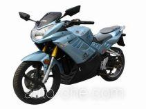 Shineray XY150-15 motorcycle