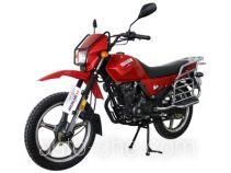 Shineray XY125-23 motorcycle