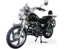 Shineray XY150-3B motorcycle