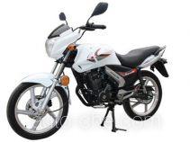 Shineray XY150-8C motorcycle