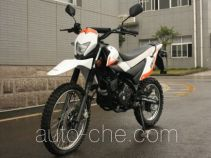 Shineray XY150GY-11B motorcycle