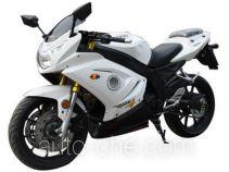 Shineray XY250-3 motorcycle