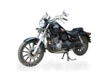 Shineray XY250-7 motorcycle
