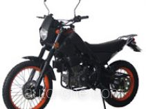 Shineray XY250GY-10 motorcycle
