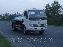 Zhongchang XZC5041GSS4 sprinkler machine (water tank truck)
