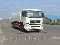 Zhongchang XZC5250GSS4 sprinkler machine (water tank truck)