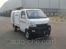 XCMG XZJ5020TYHA4 pavement maintenance truck