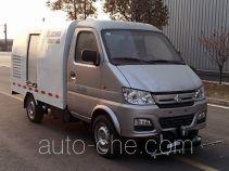 XCMG XZJ5020TYHA5 машина для ремонта и содержания дорожной одежды