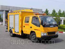 XCMG XZJ5040XXHL4 breakdown vehicle