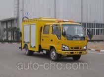 XCMG XZJ5040XXHQ4 автомобиль технической помощи