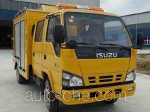 XCMG XZJ5040XXHQ5 автомобиль технической помощи