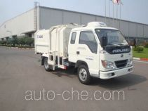 XCMG XZJ5050ZZZ self-loading garbage truck