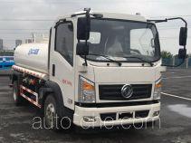 XCMG XZJ5070GSSD5 sprinkler machine (water tank truck)