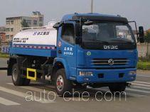 XCMG XZJ5080GPSA4 sprinkler / sprayer truck