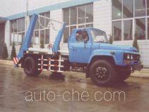 XCMG XZJ5090ZBS5 skip loader truck