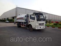 XCMG XZJ5110GLQ asphalt distributor truck