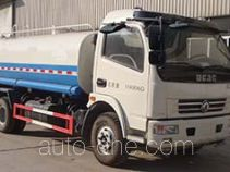 XCMG sprinkler / sprayer truck